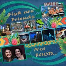 EP---Nemo-MS.jpg