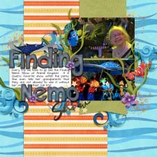 Finding-Nemo-Show.jpg
