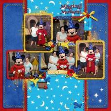 HS_-_sorcerer_Mickey_small.jpg