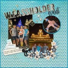 VIPassholder_event.jpg