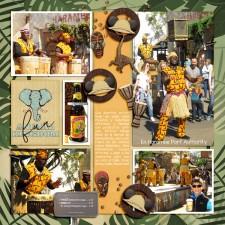 ms240-20-afrikamusic-600.jpg