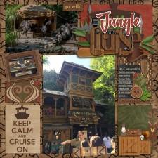 JungleCruiseSwitchCard.jpg