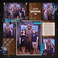 Let_the_Wookie_Win_ONLINE_.jpg