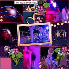 Ship_at_Night_smaller.jpg