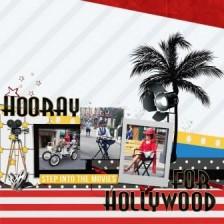 Hollywood-web.jpg
