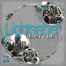 Lightsaber_Battle_ONLINE_.jpg