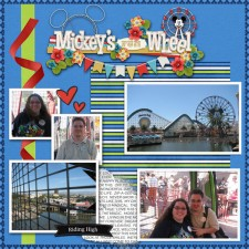Mickey_s-Fun-Wheel.jpg
