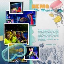 2019-12-AK-Nemo-Show.jpg