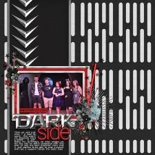 Dark_Side_ONLINE_.jpg
