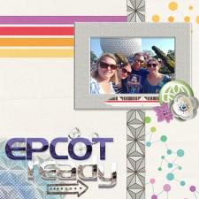 Epcot_Ready.jpg