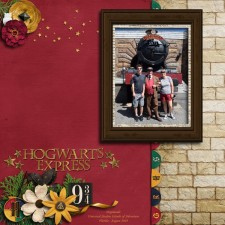 Hogwarts-Express-Conductor.jpg