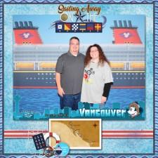 Alaska-cruise-Boarding-pic.jpg
