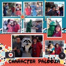 Character-Palooza.jpg