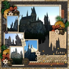 Hogwarts_Castle_IOA_Nov_19_2019_smaller.jpg