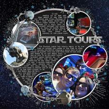 Star_Tours_ONLINE_.jpg