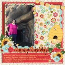 MS---Winnie-the-Pooh.jpg