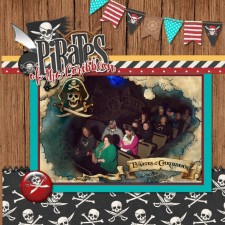 Pirates_Medium_.jpg