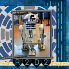 R2D2.jpg