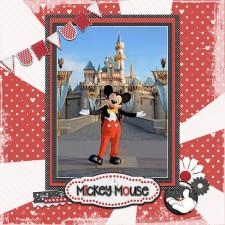 Speed_scrap_-_Mickey_copy.jpg