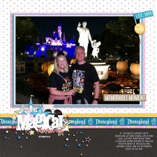 disneyland-at-night-web.jpg