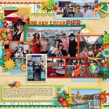 Cabo_-_Pier_small.jpg