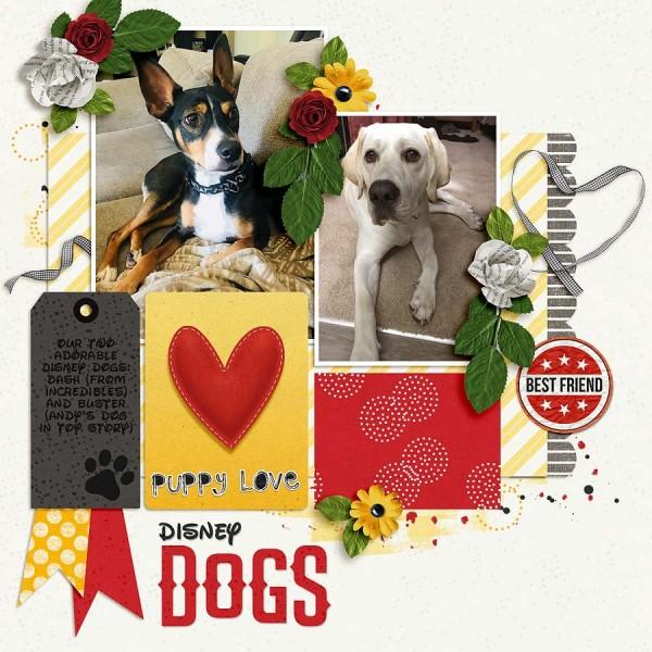 10-disney-dogs-dagi0719