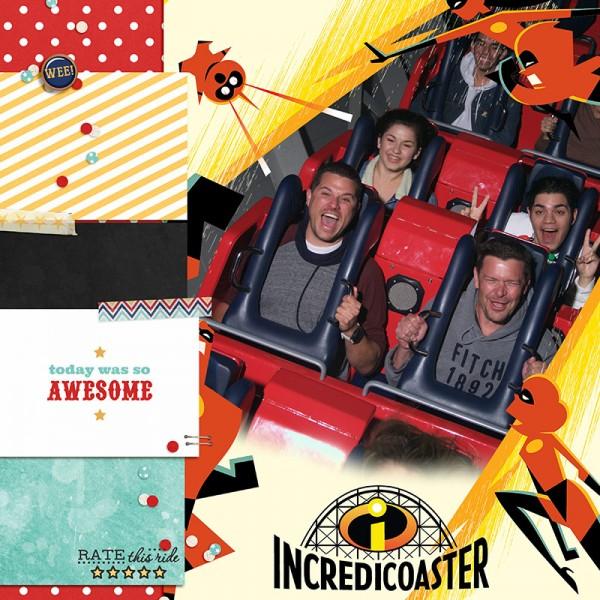 11302018-Incredicoaster-MS-gal