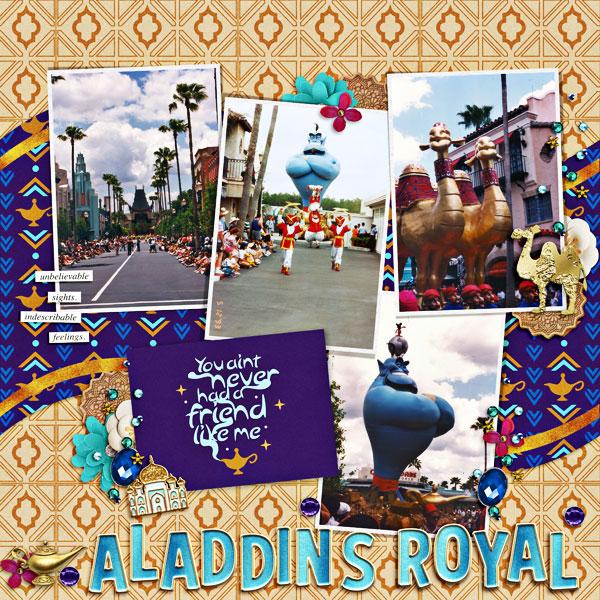 1993May_WDW-HS-AladdinRoyalCaravan-1-w