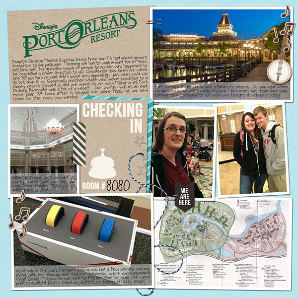 1_2_Port_Orleans_ONLINE