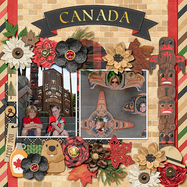 1_Canada_Pavilion_2011