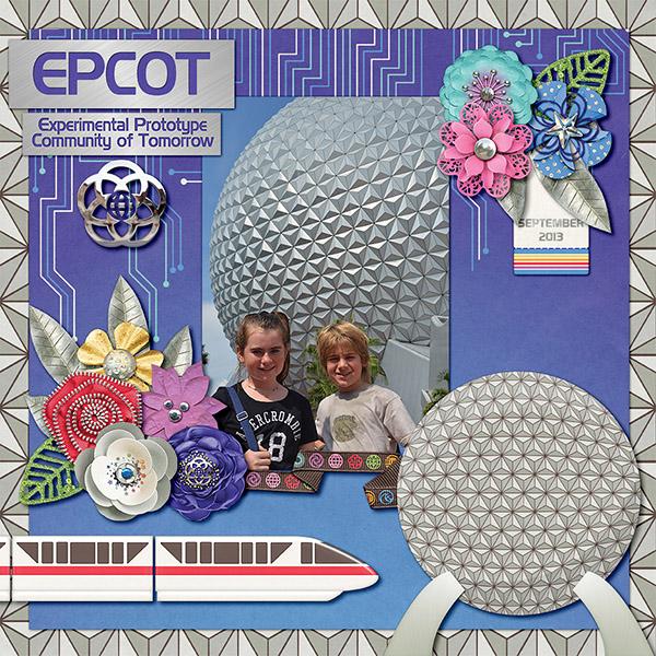 1_Epcot