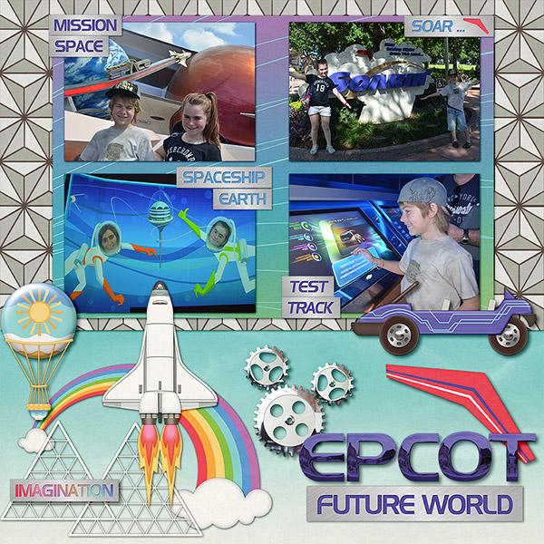 1_Future_World