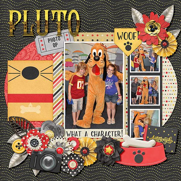1_Pluto
