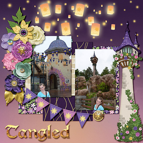 1_Tangled