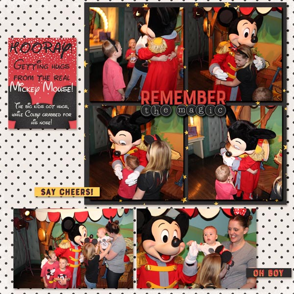 2-12-19meetingmickeyleft_edited-1