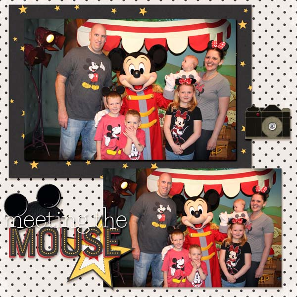 2-12-19meetingmickeyright_edited-1