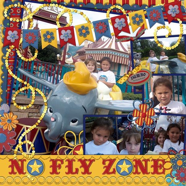 2010_Dumbo