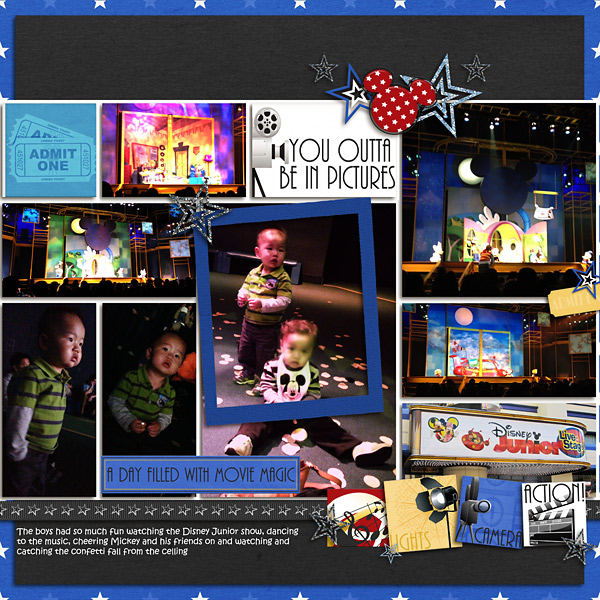 2012-12-02-DLR-Disney-Junior-On-Stage