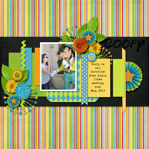 2013-05_MHK-FulChar_DT-FebChall_w