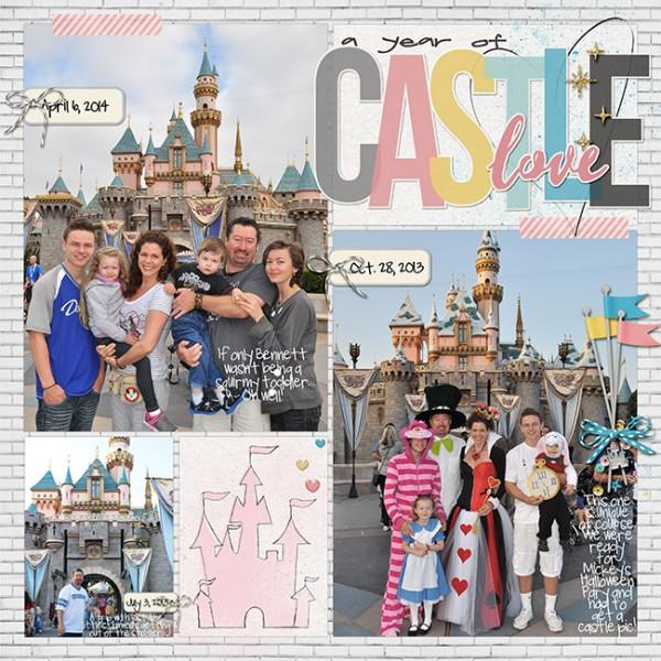 2013-2014_CastlePics1