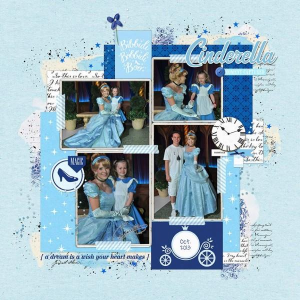 2013_Cinderella