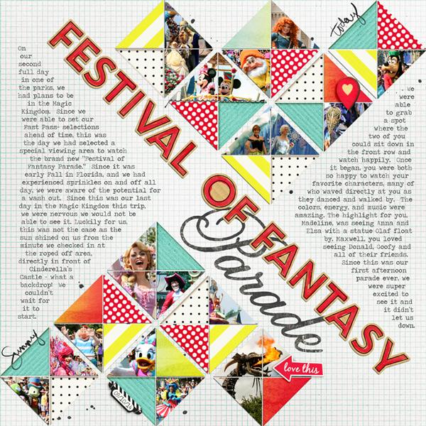 2014-09-10_festivaloffantasy