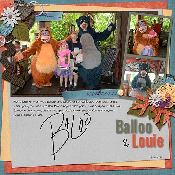 2014-9_disney_balloo_and_louie