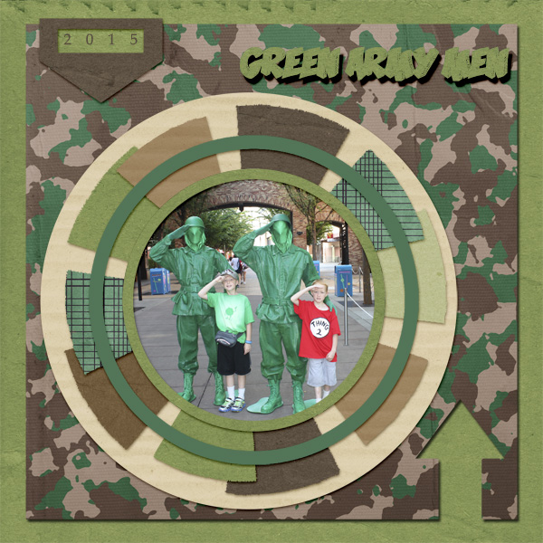 2015_Both_Green_Army_Menweb