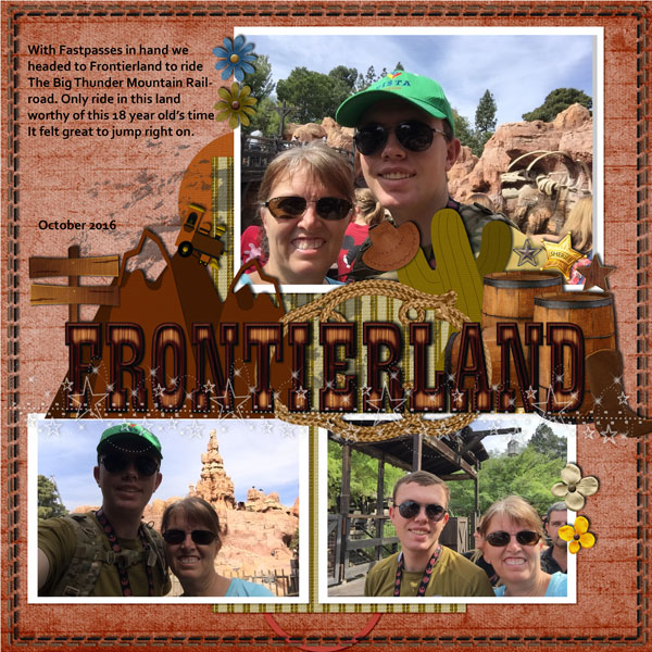 2016-10-DL-Frontierland-ms19