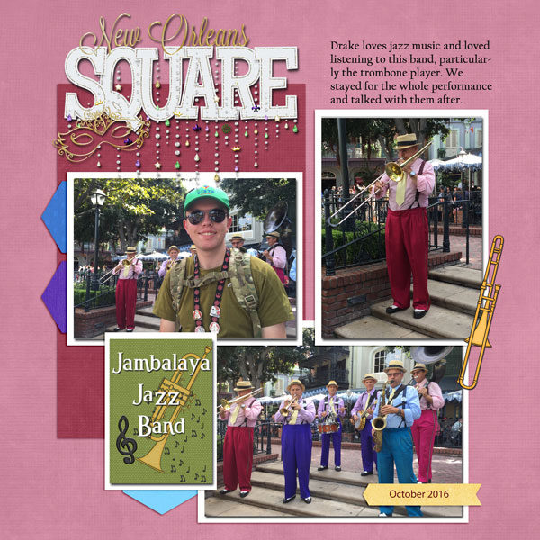 2016-10-DL-New-Orleans-Square---ms19