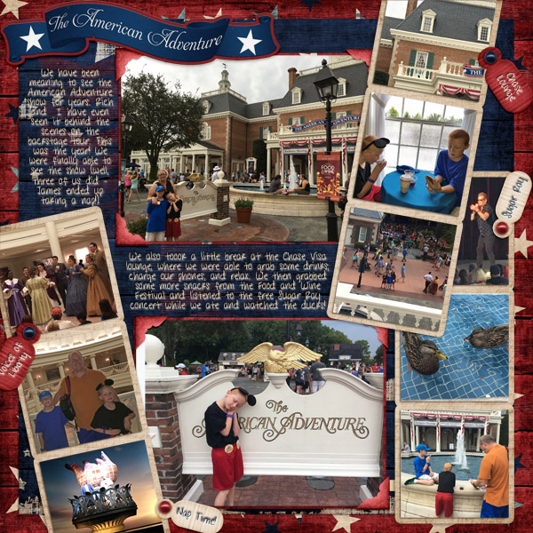 2016_Disney_-_109_Americaweb