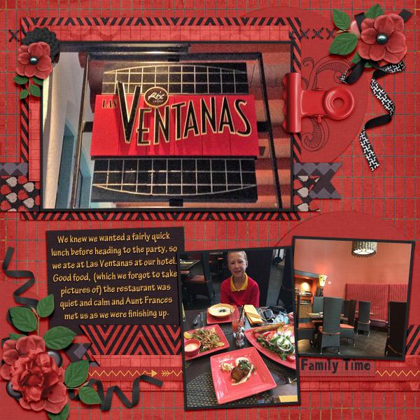 2016_Disney_-_73_Las_Ventanasweb