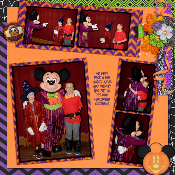 2016_Disney_-_81_Mickey2web