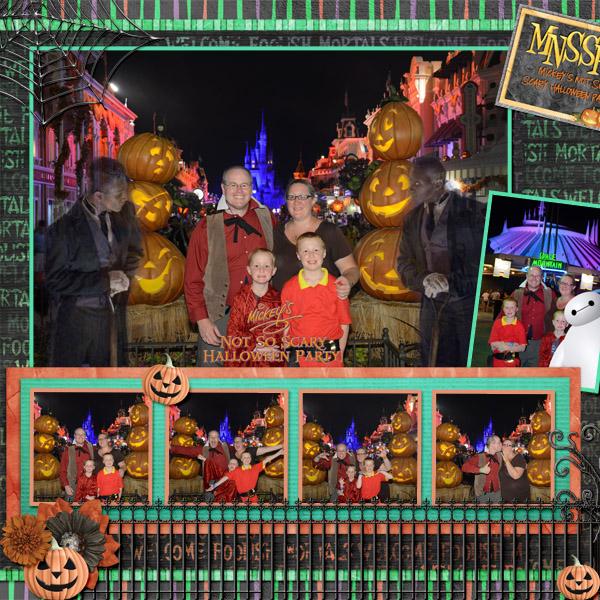 2016_Disney_-_88_Leaving_Partyweb